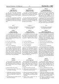 Römisches Statut des Internationalen Strafgerichtshofs Rome ... - Seite 3
