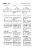 Römisches Statut des Internationalen Strafgerichtshofs Rome ... - Seite 4