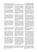 Römisches Statut des Internationalen Strafgerichtshofs Rome ... - Seite 5