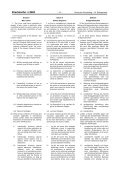 Römisches Statut des Internationalen Strafgerichtshofs Rome ... - Seite 6