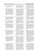 Römisches Statut des Internationalen Strafgerichtshofs Rome ... - Seite 7