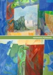 HERMANN PERMANN - Kulturelemente