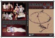 Zrkadlenie 01 PDF - Slováci vo svete