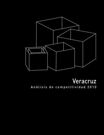 Veracruz - Instituto Mexicano para la Competitividad AC