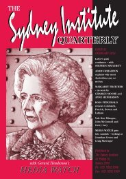 Issue 43, February 2014