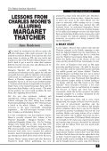 Issue 43, February 2014 - Page 3