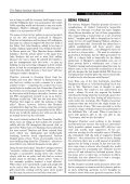 Issue 43, February 2014 - Page 4