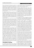 Issue 43, February 2014 - Page 5
