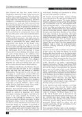 Issue 43, February 2014 - Page 6