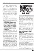 Issue 43, February 2014 - Page 7