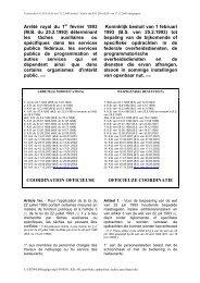 PDF, 68.73 Kb - Fedweb