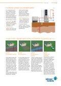 Effektiv og komfortabel varme for ditt hjem... - Page 7