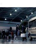 Yeni _Transit_Minibus - Page 4