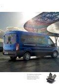 Yeni _Transit_Minibus - Page 6