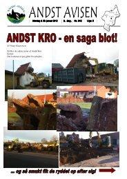 Andst Avisen uge 5 2012.pub