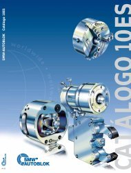SMW -AUTOBLOK Catálogo 10ES - STOCKFER