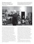 The merry wives of windsor - Stratford Festival - Page 3