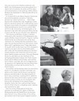 The merry wives of windsor - Stratford Festival - Page 4