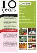 Newsletter issue 33 - Nogamu - Page 2