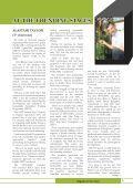 Newsletter issue 33 - Nogamu - Page 5