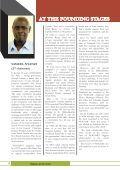 Newsletter issue 33 - Nogamu - Page 6