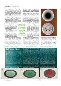 TEST LAUTSPRECHER - Seite 3