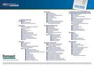 Download Urlaubscheckliste - HolidayCheck Blog