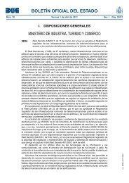 PDF (BOE-A-2011-5834 - 133 págs. - 15362 KB ) - BOE.es