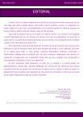 3kGKQZylj - Page 2
