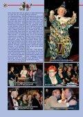 Dezember - Döblinger Faschingsgilde - Seite 4