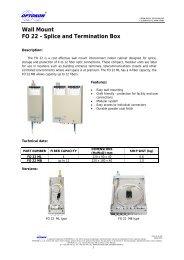 200pcs Heat Shrink Butt Wire Electrical Crimp Connector 10-12 14-16 18-22 22-26