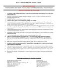 GWCC Utilities Ordering Forms - Pittcon Web Archives - Page 3