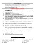 GWCC Utilities Ordering Forms - Pittcon Web Archives - Page 5