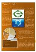 Toyota og miljøet - Toyota Hadsund - Page 4