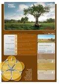 Toyota og miljøet - Toyota Hadsund - Page 5