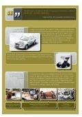 Toyota og miljøet - Toyota Hadsund - Page 7