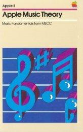 apple-music-theory-manual
