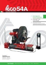 TECO 54A - rus.indd - Orodje-za-avtomehanike.si