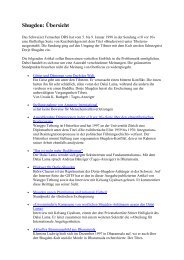 Archiv Texte *.pdf - Tibetischer Buddhismus im Westen