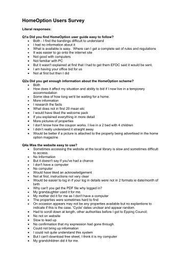 housing strategy on under occupation item 54 pdf 70 kb. Black Bedroom Furniture Sets. Home Design Ideas