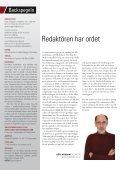 Hösten 2009 - JVBK - Page 2