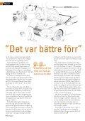 Hösten 2009 - JVBK - Page 4