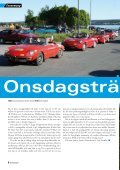 Hösten 2009 - JVBK - Page 6