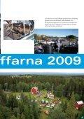Hösten 2009 - JVBK - Page 7