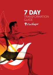 FireShaper_7DayTransformationGuide_USA