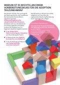 Dienststelle Adoption Südtirol - Betrieb für Sozialdienste Bozen - Seite 4
