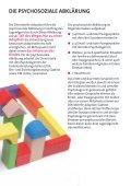 Dienststelle Adoption Südtirol - Betrieb für Sozialdienste Bozen - Seite 5