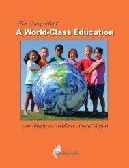 PDF Report - Howard County Public Schools
