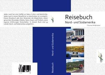 Reisebuch - Asnby.de