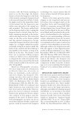 Harpoon Heads - Canadian Archaeological Association - Page 2